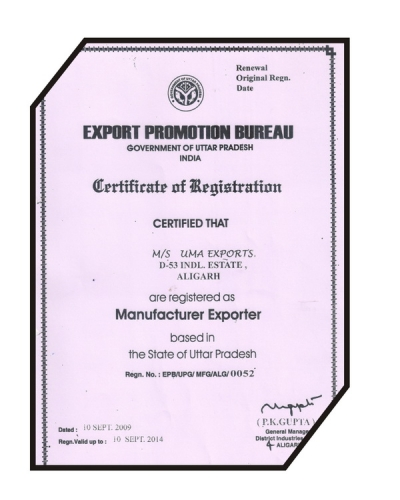 uma-exports6