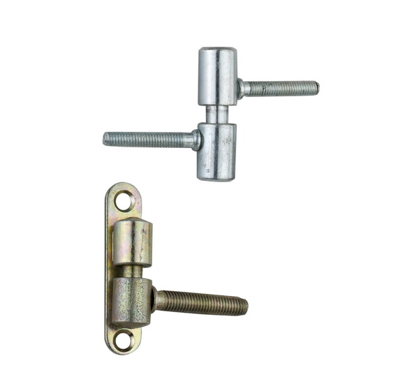 Hinges And Other Fittings Uma Exports